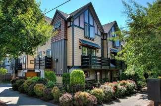 4314 Linden Ave N Seattle WA 98103