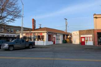 9440 Delridge Wy SW Seattle, WA, 98106